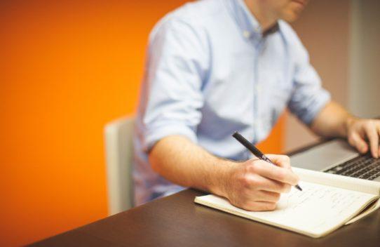 Home office erlangt neue Bedeutung in kritischen Zeiten