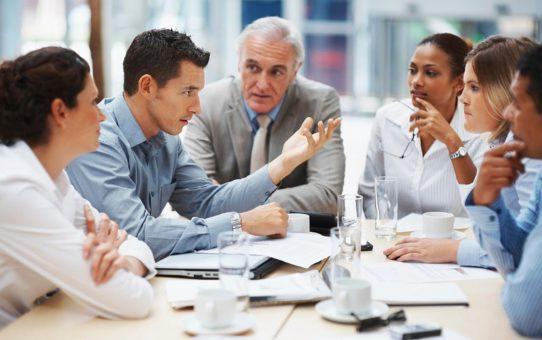 Warum eine systemische Organisationsberatung sinnvoll sein kann