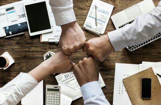 Unternehmensführung in der Corona-Zeit: Pflichten und Hinweise für Arbeitgeber