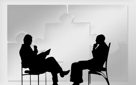 Was machen systemische Berater?