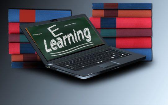 Die Vorteile der digitalen Bildungsmöglichkeiten