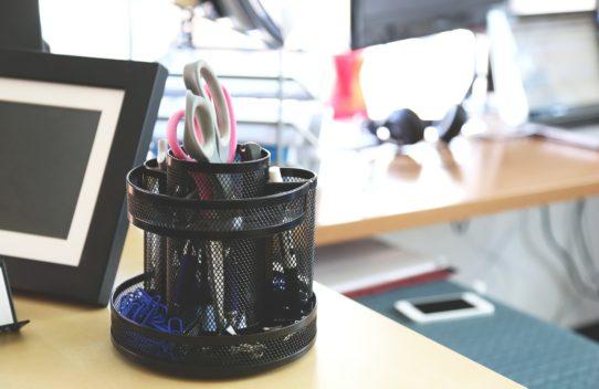 Büro – Ausstattung und Gestaltung